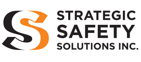 Safety Strategic Safety Solutions Inc.